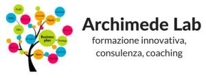 Archimede Lab - Massimo Zavattiero